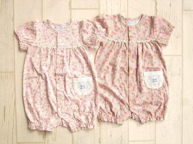 子供服 通販 fafa スムージー 160380