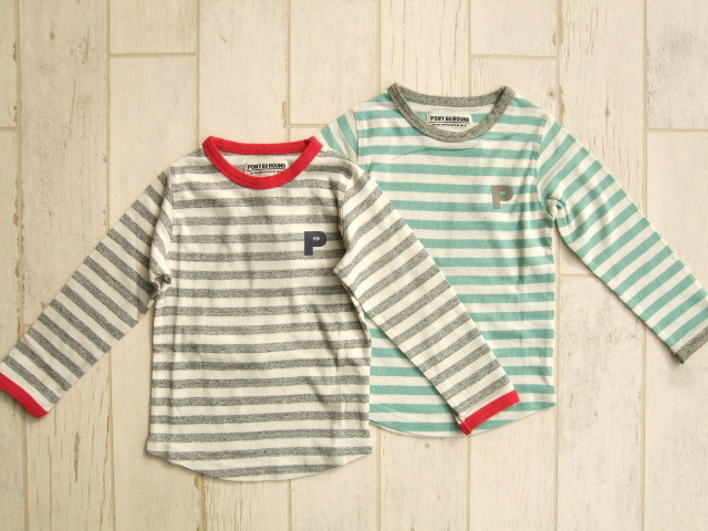 子供服 通販 fafa スムージー 160455