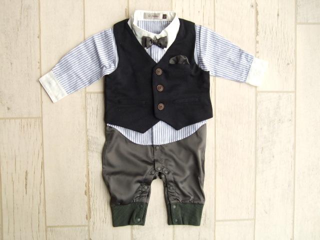 子供服 通販 fafa スムージー 20508