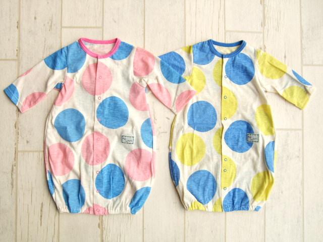 子供服 通販 fafa スムージー 20522