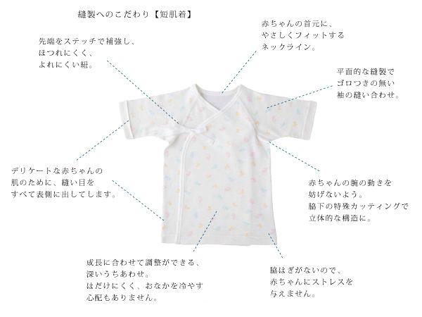子供服 通販 fafa スムージー 971