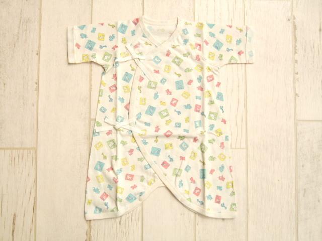 子供服 通販 ユニカ ポニーゴーランド 860