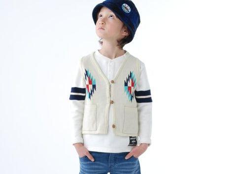 子供服 通販 マインハイム ジェモー タペット ht649