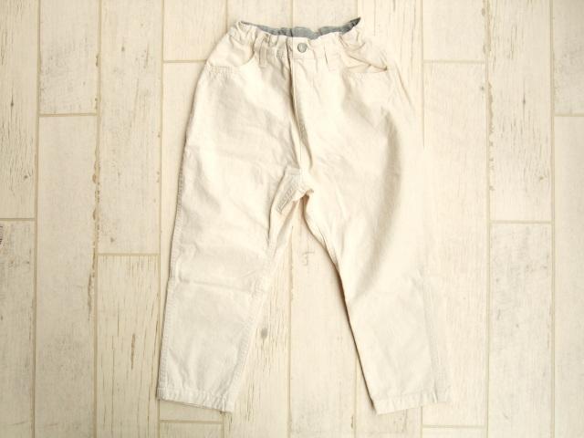 子供服 通販 マインハイム ジェモー タペット ULI6293