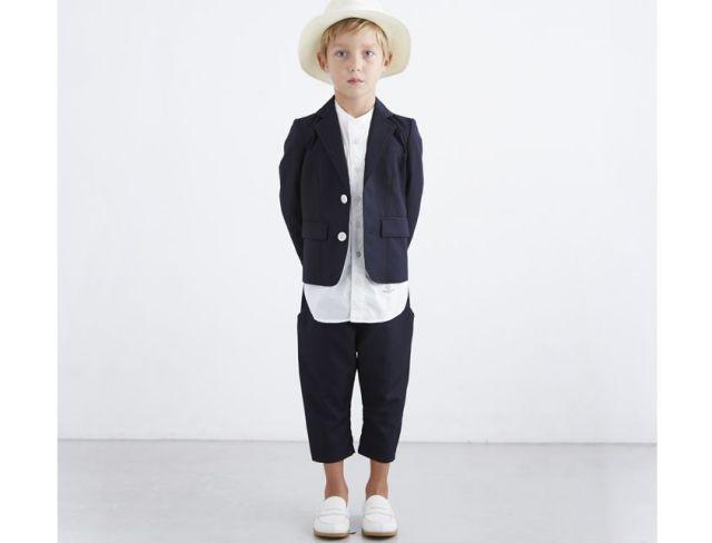 子供服 通販 トイトイトイ ハイキング Tシャツ 72ew