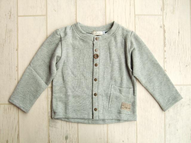 子供服 通販 BNT シエンタ スペイン デッキシューズ 375