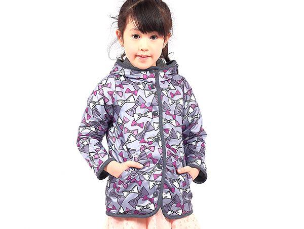 子供服 通販 ユニカ ポニーゴーランド ワンピース 45332hfg