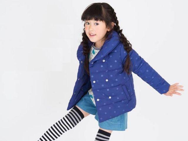 子供服 通販 BNT シエンタ スペイン デッキシューズ drhvt12