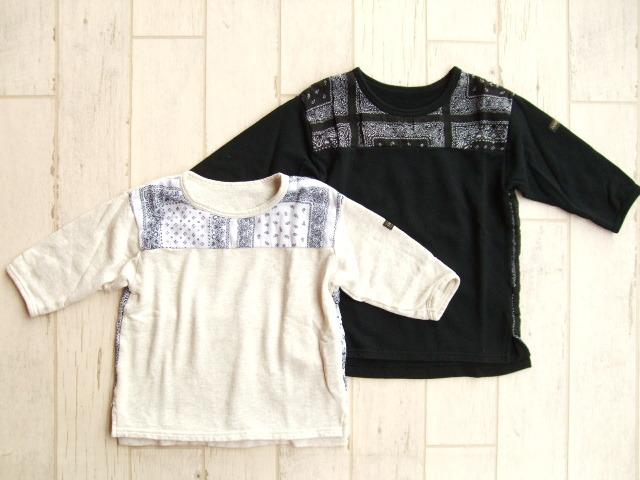 子供服 通販 BNT シエンタ スペイン デッキシューズ yt76802e