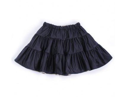 子供服 通販 nino ニノ ファブリック レポート 児島 jh65755e194