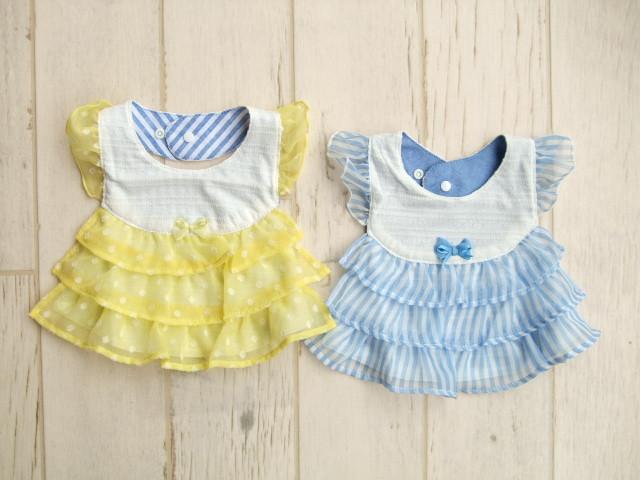 子供服 通販 BNT シエンタ スペイン デッキシューズ yt76782e20k