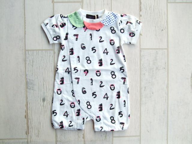 子供服 通販 fafa スムージー デニム re32773e35h