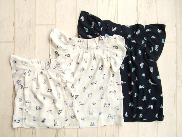 子供服 通販 BNT シエンタ スペイン デッキシューズ yt76782e42k