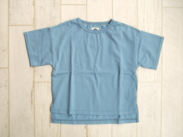 子供服 通販 トイトイトイ ワンピース ハイキング 定番パンツ 8791e27