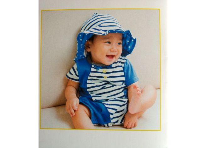 子供服 通販 fafa スムージー 204763a