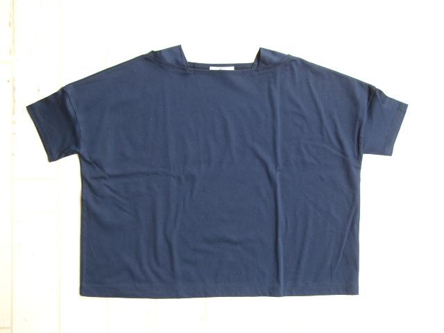 fafa スムージー 子供服 通販 rt76