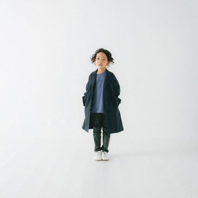 smoothy フェフェ 子供服 gfhk103