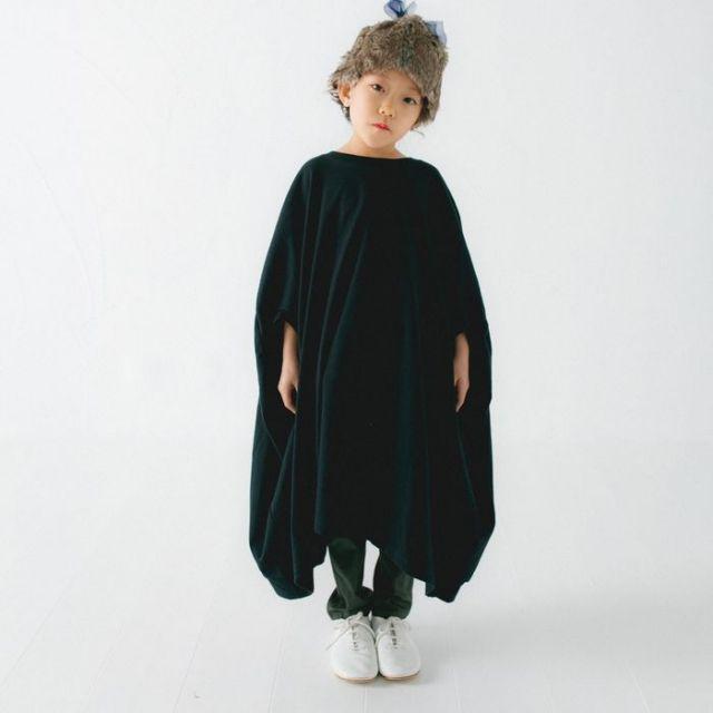 arkakama アルカカマ 子供服 lk;52