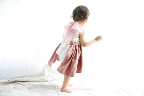 fafa スムージー 子供服 rtghe113