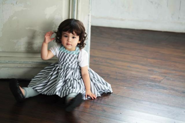 fafa スムージー 子供服 rtghe114