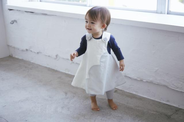 smoothy フェフェ 子供服 hhui101e56