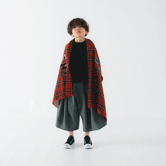 fafa スムージー 子供服 ui97e