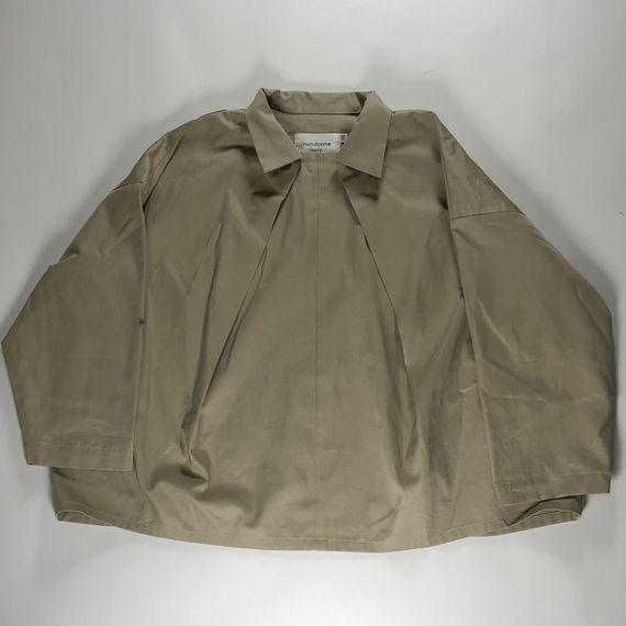 smoothy フェフェ 子供服 ui119e