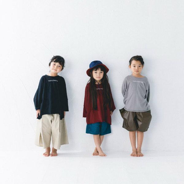 nunuforme ヌヌフォルム 子供服 通販