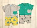 子供服 通販 fafa スムージー 976