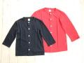 子供服 通販 BNT ベビーパンツ Mol Tシャツ 82e26