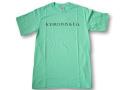 【FINAL SALE!】ICE DUMMY &Co. メンズ&レディースTシャツ【キッズダンス・ヒップホップ衣装に!】