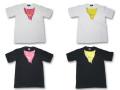 【FINAL SALE!】ICE DUMMY メンズ&レディース バンダナ Tシャツ
