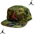 ベビージョーダン JORDAN BRAND JUMPAN  SNAPBACK CAP  【JORDAN (ジョーダン) 帽子 BABY JORDAN ベビージョーダン エアジョーダン AIR JORDAN 出産祝い】