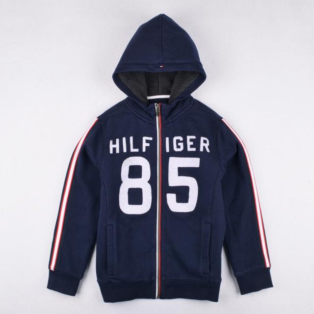 トミー・ヒルフィガー150002F