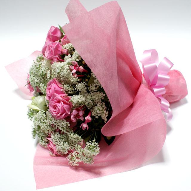 3000円花束