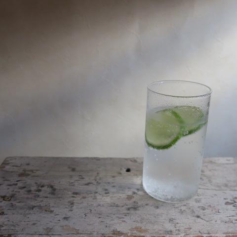 【ヒートレジスタント】耐熱ガラス/タンブラー