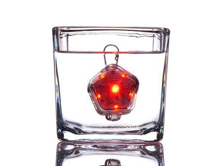 ラフウェア ビーコン (LEDライト)