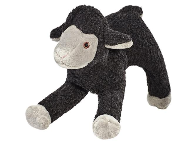 Fluff & Tuff 羊のメアリー