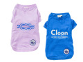 CAMP CLOON Tシャツ
