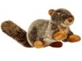 Fluff & Tuff リスのナッツ