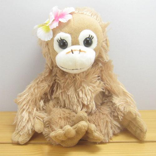 Baby Coco&Natsu(ベイビーココ&ナツ) Natsu(ナツ) ぬいぐるみSS