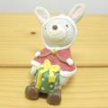NAUGHTY(ノーティー) ノーティーハッピークリスマス ウサギ