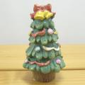 NAUGHTY(ノーティー) ノーティーハッピークリスマス ツリー
