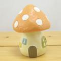 NAUGHTY(ノーティー) エンジョイピクニック キノコハウス