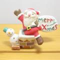 NAUGHTY(ノーティー) ノーティーエンジョイクリスマス サンタ