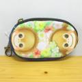 Baby Coco&Natsu(ベイビーココ&ナツ) スマートキーケース ロコ&モコ