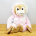 Baby Coco&Natsu(ベイビーココ&ナツ) ドリームシリーズ ベイビーココ ドリーム ぬいぐるみSS
