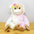 Baby Coco&Natsu(ベイビーココ&ナツ) ドリームシリーズ ベイビーナツ ドリーム ぬいぐるみSS