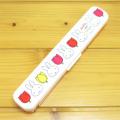 ディック・ブルーナ miffy(ミッフィー) 抗菌 食洗機対応 スリムトリオセット
