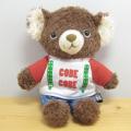 COBE COBE(コービーコービー) ぬいぐるみMサイズ サスペンダー